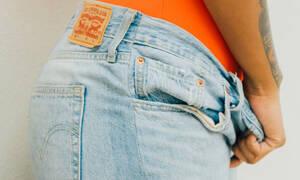 Αποτοξίνωση μετά το καλοκαίρι: Έτσι θα μπεις ξανά στο παλιό σου jean παντελόνι