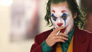 Τα τελευταία βίντεο της διάσημης ταινίας είναι ανατριχιαστικά! (vid)