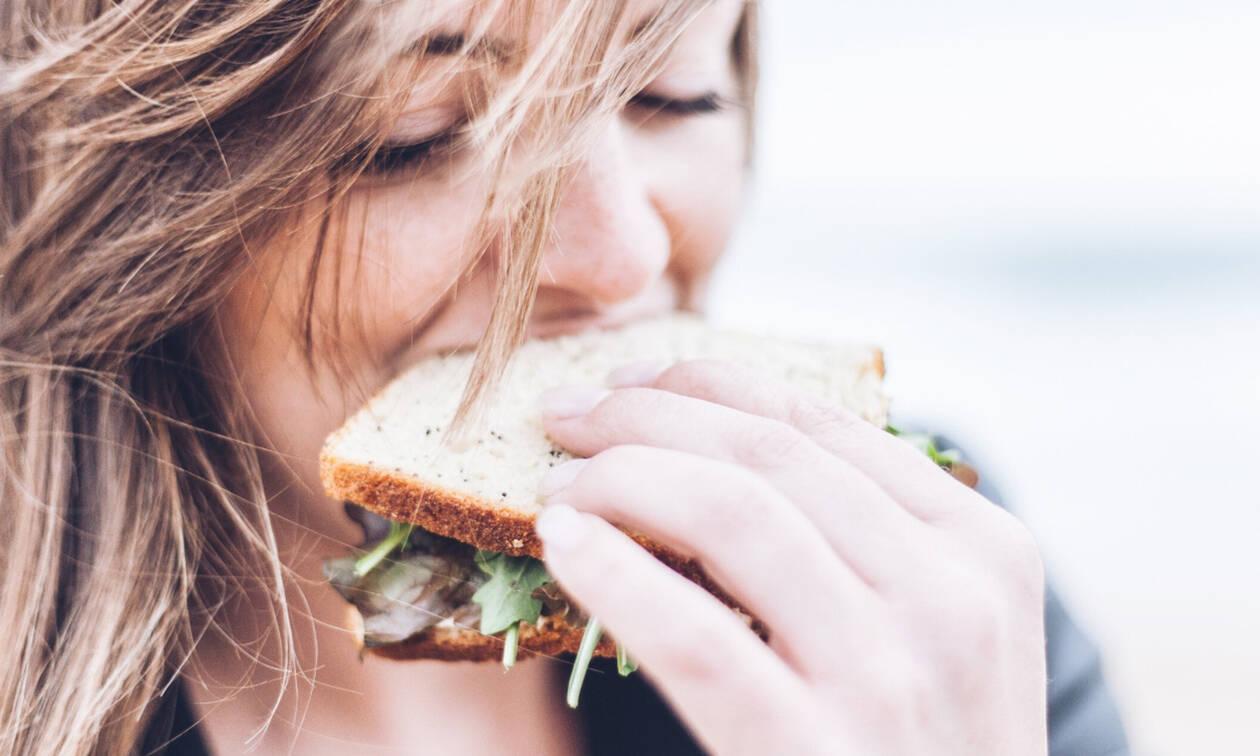 Τι μπορεί να συμβεί στο σώμα σου εάν παραλείψεις ένα γεύμα την ημέρα;