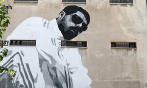 Παύλος Φύσσας: Συγκέντρωση στο Κερατσίνι για την επέτειο της δολοφονίας του