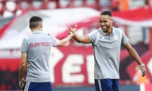 Champions League - Ολυμπιακός - Τότεναμ: Η επιστροφή και το όνειρο των ερυθρόλευκων