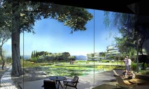 Η Lamda Development αναλαμβάνει το οραματικό έργο του Ελληνικού με ποσοστό 100%