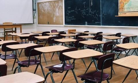 Κλειστά τα σχολεία στις 24 και στις 27 Σεπτεμβρίου