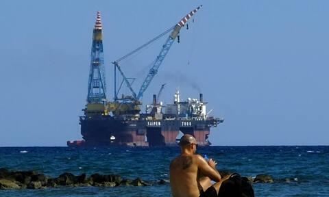 Έρευνες υδρογονανθράκων σε Ιόνιο και Κρήτη: Επενδύσεις ύψους 140 εκατ. ευρώ