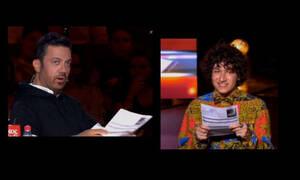 X-Factor: Αυτός ο μικρός «σταρ» ενθουσίασε τους κριτές! Το σημείωμα που πήρε από τον Θεοφάνους