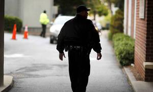 ΗΠΑ: Σκότωσε τρεις έφηβους που εισέβαλαν στο σπίτι του χωρίς να του ασκηθεί δίωξη