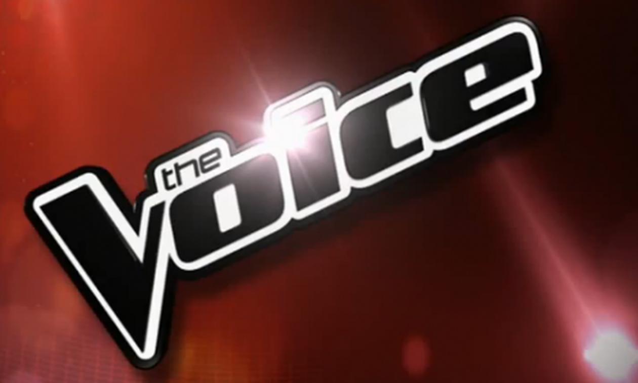 The Voice: Υπέγραψε η Τάμτα και για τέταρτος κριτής που διαδέχεται τον Μαραβέγια ο...