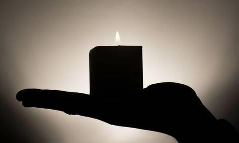 Ανείπωτη θλίψη: Πέθανε η γιατρός Δανάη Τζωρτζοπούλου - Ήταν μόλις 33 ετών
