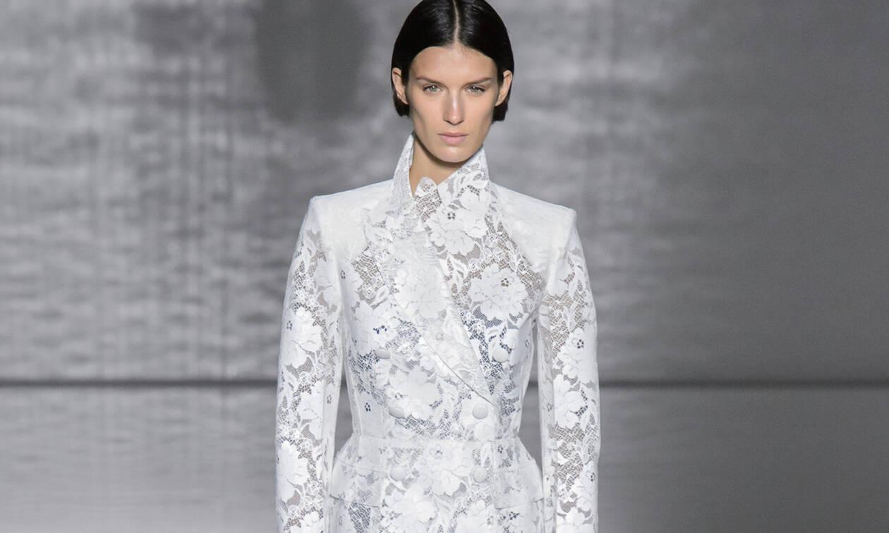 Τι θα δούμε στην εβδομάδα μόδας του Μιλάνου για τη σεζόν Spring/Summer 2020