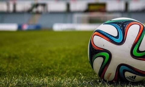 ΣΟΚ: Άγριο έγκλημα - Δολοφόνησαν 32χρονο ποδοσφαιριστή