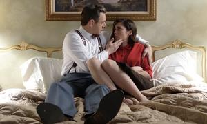 Τι γνώμη έχουν τελικά οι γυναίκες για τις «αρπαχτές» στα ξενοδοχεία;