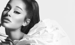 8+1 hairstyles της Ariana Grande που θα σε εμπνεύσουν για την επιστροφή σου στο σχολείο