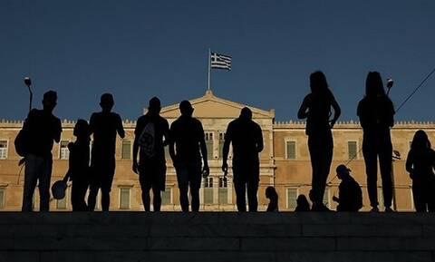 Греческое правительство работает над модернизацией системы социального страхования