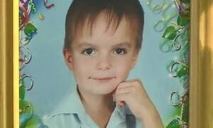 Απίστευτη τραγωδία: Αυτοκτόνησε 8χρονος γιατί δεν άντεχε την κακοποίηση από τους γονείς του