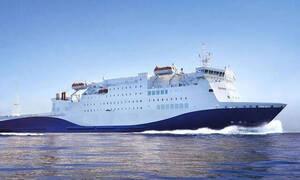 Κύπρος-Ελλάδα με πλοίο: Πότε αρχίζει - Τα βήματα του Υφυπουργείου Ναυτιλίας