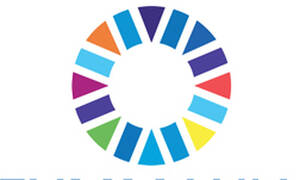 Η «ΣΥΜΜΑΧΙΑ ΓΙΑ ΤΗΝ ΕΛΛΑΔΑ» σχεδίασε το Πρόγραμμα Ανταποδοτικής Ανακύκλωσης για το Μέγαρο Μαξίμου