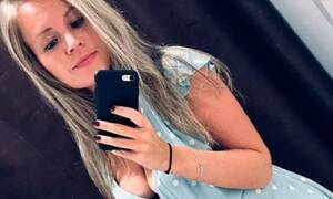 Φρίκη: 26χρονη σκοτώθηκε στο μπάνιο της
