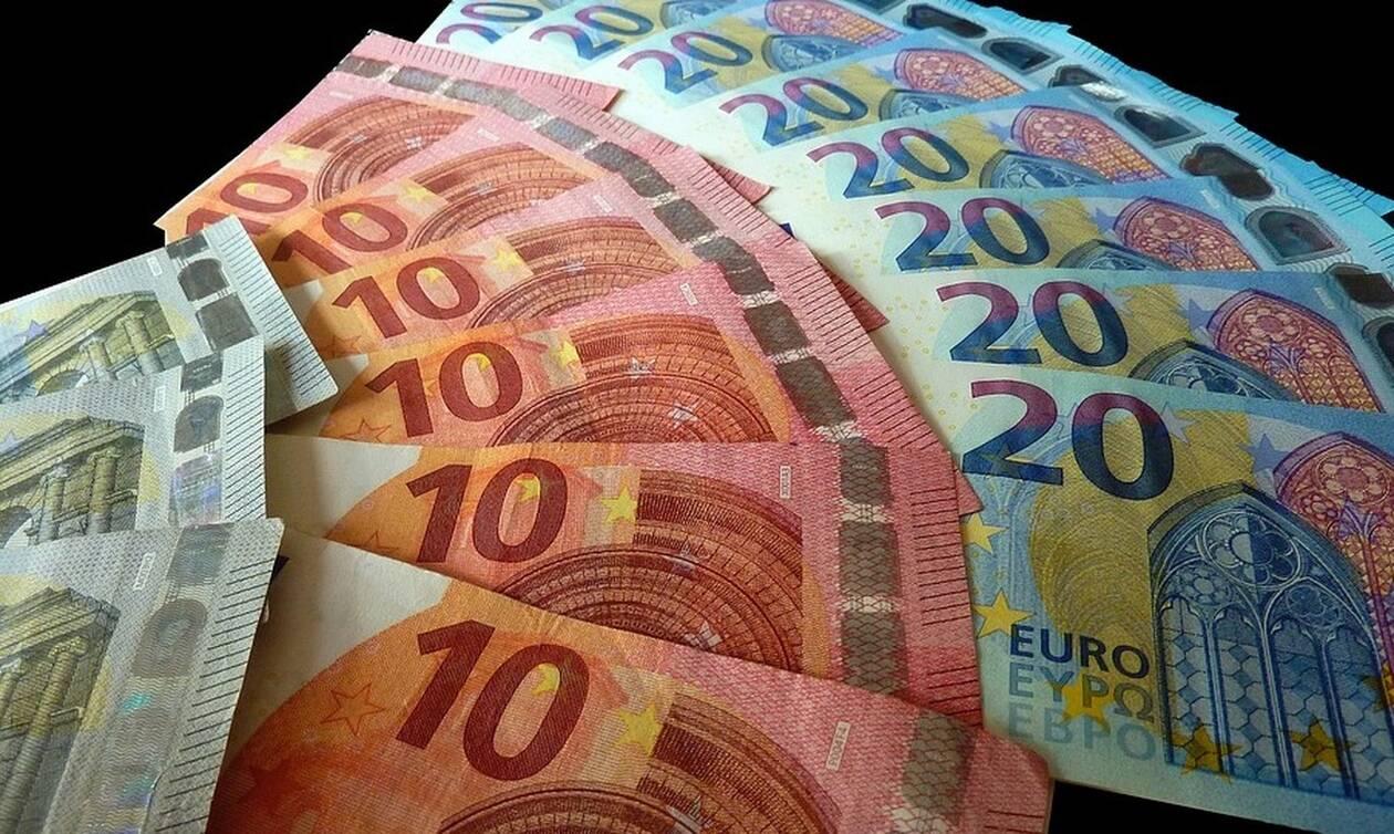ΟΠΕΚΑ: Δείτε πότε πληρώνεται το ΚΕΑ και το επίδομα ενοικίου