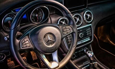 ΟΔΔΥ: Αγοράστε αυτοκίνητο με 300 ευρώ
