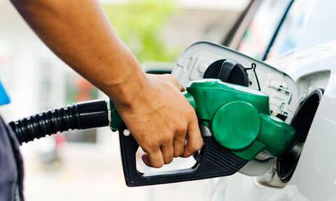 Με αυτό το κόλπο θα καις μισή βενζίνη! (pics+vid)