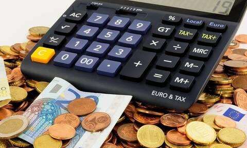 Οι εργοδότες θα πληρώσουν «χαράτσι» 20 ευρώ ανά εργαζόμενο για τις κατασκηνώσεις