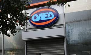 ΟΑΕΔ: Είστε άνεργος μεταξύ 55-67 ετών; Έρχονται νέα προγράμματα απασχόλησης