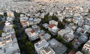ΑΑΔΕ: Άνοιξε η εφαρμογή για την υποβολή τροποποιητικών δηλώσεων ΕΝΦΙΑ