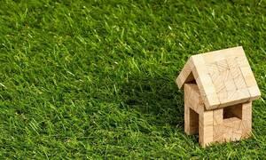 «Εξοικονόμηση κατ' οίκον»: Εξαντλήθηκαν σε μία ώρα οι πόροι για την Πελοπόννησο