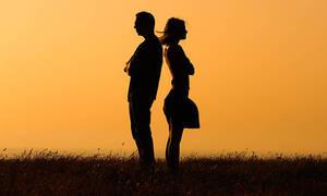 Διαζύγιο «βόμβα» στη showbiz – Έστειλαν ανακοίνωση στα Μέσα Ενημέρωσης