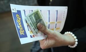 Τζόκερ: Φρενίτιδα για τα 5,8 εκατ. ευρώ - Αριθμοί και συστήματα για να κερδίσετε