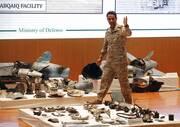 12 10 - Μέση Ανατολή: Το Ιράν απειλεί με πόλεμο