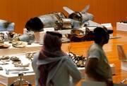 13 4 - Μέση Ανατολή: Το Ιράν απειλεί με πόλεμο