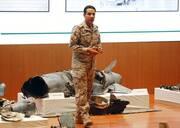17 - Μέση Ανατολή: Το Ιράν απειλεί με πόλεμο