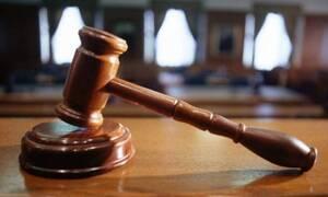 Ρόδος: Στα «μαλακά» 36χρονος που κατηγορείται για διακίνηση 40.000 ναρκωτικών χαπιών