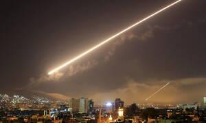 Η Σαουδική Αραβία ξεκινά στρατιωτική επιχείρηση στην Υεμένη