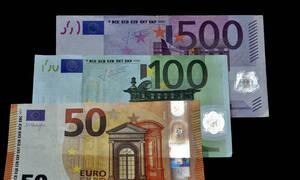 ΟΠΕΚΑ: ΚΕΑ, επίδομα ενοικίου, προνοιακά επιδόματα - Οι ημερομηνίες των πληρωμών