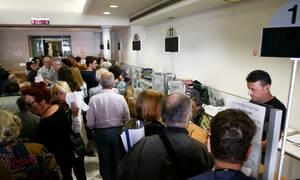 Αναδρομικά: Ποιοι θα πάρουν έως 7.000 ευρώ - Πότε θα μπουν τα χρήματα στους λογαριασμούς