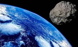 Τρόμος: Αρμαγεδδών απειλεί τη Γη–Πώς η NASA θα επιχειρήσει να αλλάξει πορεία στον αστεροειδή –τέρας