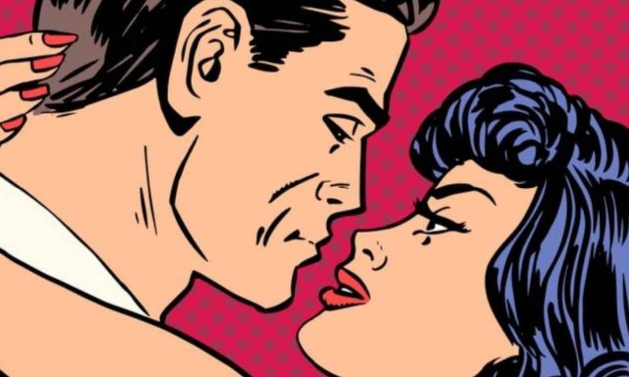 να πάρει πίσω σε dating στο 40 ραντεβού εναντίον του να ζούμε μαζί