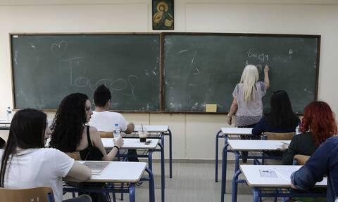 Ανατροπή από το ΣτΕ: Αντισυνταγματικές οι αποφάσεις Γαβρόγλου για το μάθημα των θρησκευτικών