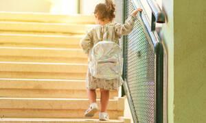 Τι είναι η σχολική φοβία, πού οφείλεται και πώς εκδηλώνεται