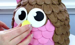 Οι τούρτες που έγιναν viral (vid)