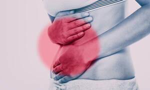 Νόσος του Crohn: 10 ανεπάρκειες βιταμινών που αναπτύσσουν οι πάσχοντες (εικόνες)