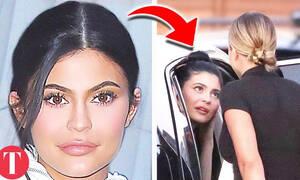 Αυστηρούς κανόνες που οι φίλοι της Kylie Jenner πρέπει να ακολουθούν (vid)