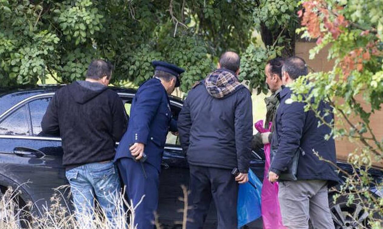 Φόνος - Λεμεσός: Χαμός στο δικαστήριο - Λογομάχησαν συγγενείς του θύματος με κατηγορούμενους
