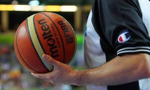 Δικαίωση Ολυμπιακού, αλλάζει τα 3/5 της ΚΕΔ η ΕΟΚ