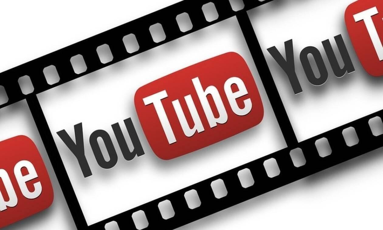 Τραγωδία: Νεκρό κοριτσάκι που αντέγραψε βίντεο γνωστής YouTuber
