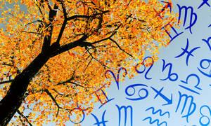 Εβδομαδιαίες προβλέψεις από 22/09 έως 28/09: Πάμε όλοι μαζί!