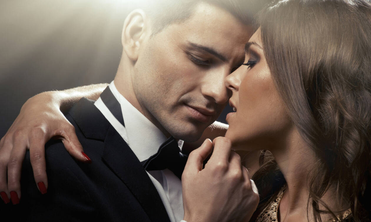 Οι 29 στάσεις στο σεξ που πρέπει οπωσδήποτε να δοκιμάσετε (εικόνες)