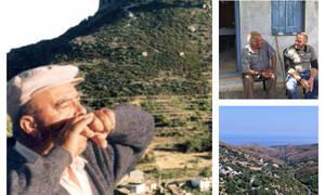 Το απομονωμένο χωριό του Κάβο Ντόρο που οι κάτοικοι επικοινωνούν με… σφυρίγματα (vids)